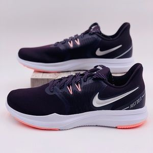 Nike IN-SEASON TR 8 Women's
